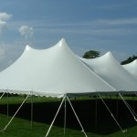 Westchester County NY Tent Rentals for Parties