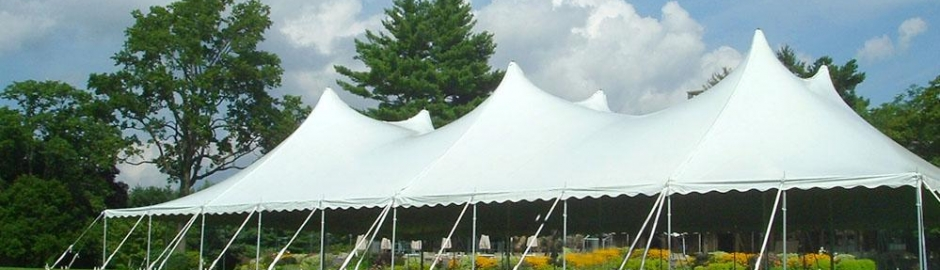 Tent Rentals For Weddings u0026 Parties in Westchester County NY | A and B Tent Rental & Tent Rentals For Weddings u0026 Parties in Westchester County NY | A ...